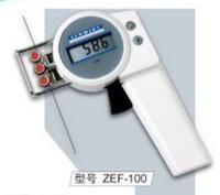 施密特 schmidt ZED-500 数显张力仪