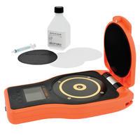 英国易高 Elcometer 130盐污染测试仪