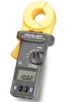 台湾泰仕PROVA-5637钩式接地电阻计