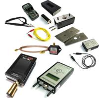 EFM-022-CTM专业HBM、MM、CDM静电放电电压及放电次数