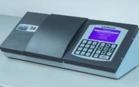 罗维邦Lovibond PFXi-880/L分光光度色度仪