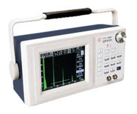 CTS-8008数字式超声波探伤仪