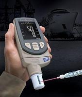 美国DeFelsko企业PosiTecto SST可溶盐检测仪
