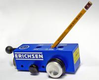 德国仪力信 Erichsen 293铅笔硬度计