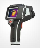 CEM DT-9873B专业型红外热像仪