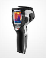 DT-982/982H/982L-8工具型红外热像仪
