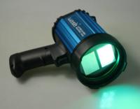 LUYOR-3415RG双波长荧光蛋白激发光源