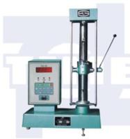 ZYS-1000纸管压力试验机