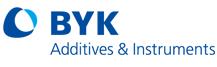 德国byk公司