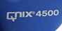 尼克斯QNix涂层测厚仪