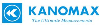 日本加野Kanomax公司
