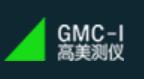德国GMC-I公司
