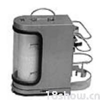 温湿度记录仪 周记式记录仪ZJI-B