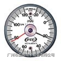 PTC表面温度计