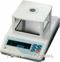 电子天平|日本AND电子秤GF-300