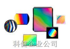 供应各类蔡司永利402com官方网站